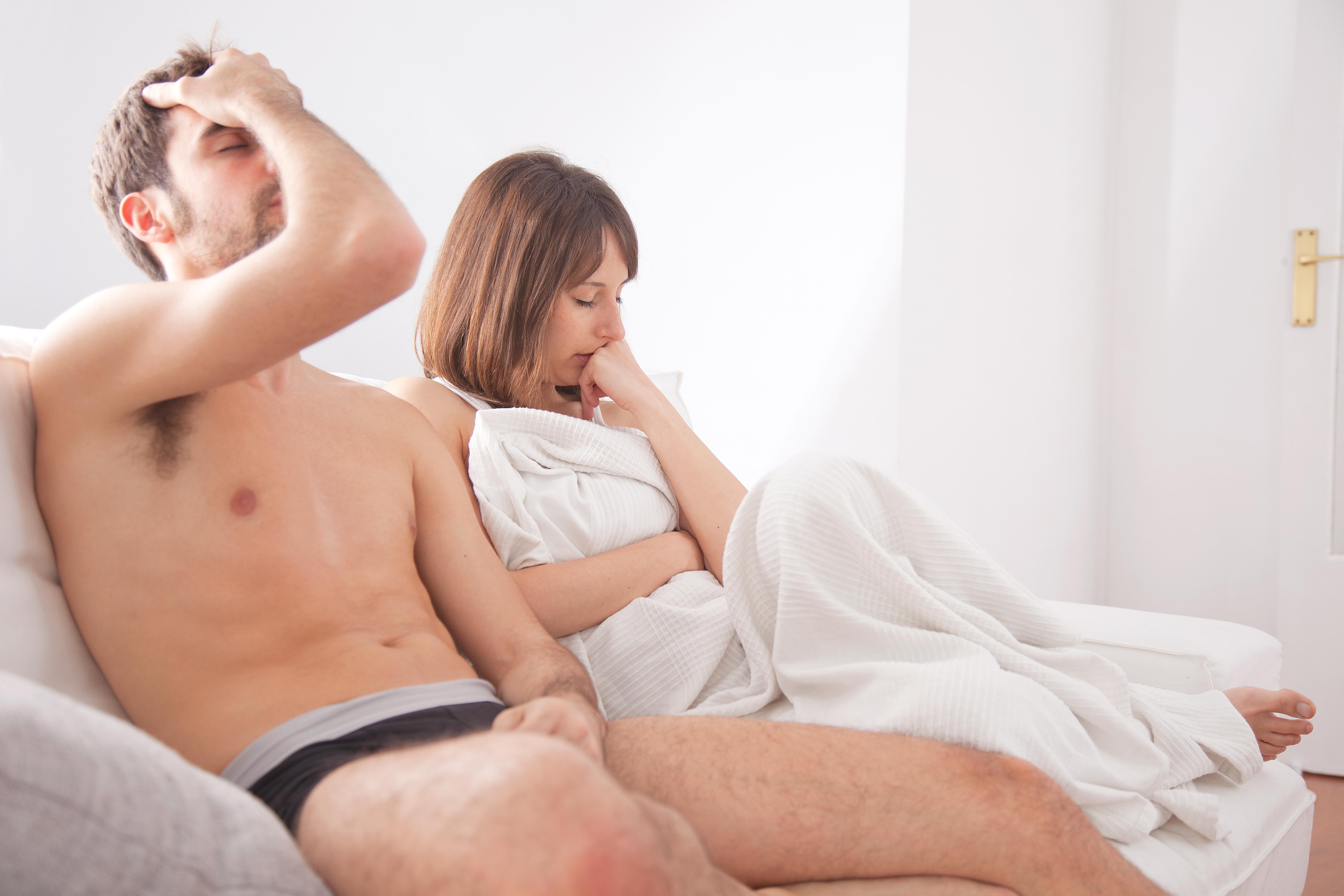 Девушки увлекаются отсосом членов половых партнеров  295173