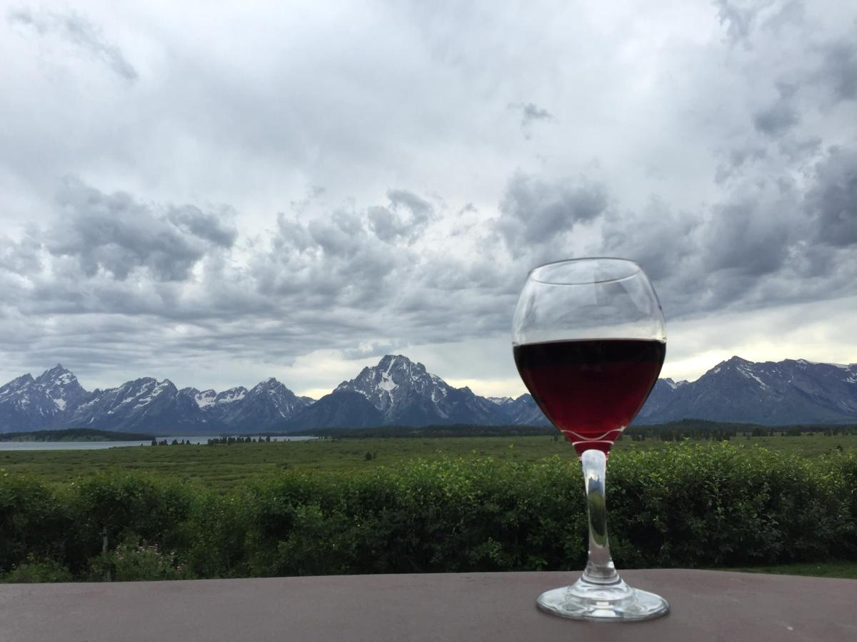 Drinking While Nursing: 7 Things toKnow
